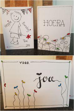 Vrolijke kaartjes Source by The post Vrolijke kaartjes appeared first on Kurc. The Doodler, Stick Figure Drawing, Calligraphy Doodles, Kawaii Doodles, Flower Doodles, Planner, Pen And Paper, Watercolor Cards, Art Journal Inspiration