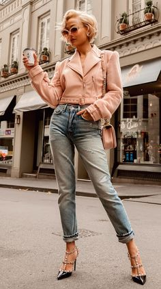 61321a3a2b3 4130 Best 15 - fashion images in 2019