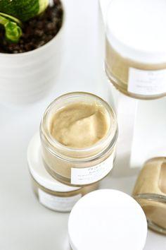 #FaceMaskForPores Face Mask For Pores, Clay Face Mask, Toner For Face, Moisturizing Face Mask, Face Serum, Green Tea Face, Pore Mask, Gel Mask, Matcha Green Tea