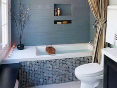 beautiful bathroom winsome bathtub for small inspirations corner bathtubs bathrooms best on bathroom category with post drop dead gorgeous bathtubs for small bathrooms similar with japanese soaking tubs for small bathrooms uk bathtub for small bathroom malaysia bathtub shower small space soaking bathtubs for small bathrooms soaking tubs for small bathrooms uk mini bathtubs for small bathrooms corner tub shower for small bathroom bathtubs for small bathrooms