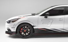 Mazda Cars, Mazda 6, Car Stickers, Car Decals, Mazda 3 Hatchback, Motorcycle Photography, Toyota 4runner, Car Wrap, Honda Civic