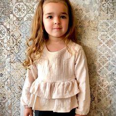 Toddler Girls Fashion | Little Girl Fashion | Girls Fashion Kids | Toddler Girl Clothing | Toddler Girl Outfits | Toddler Girl Style | Kids Fashion | Kids Clothing | Little Girl Outfits | Dress Girl | Stylish Kids Trendy Toddler Girl Clothes, Toddler Girl Style, Toddler Girl Outfits, Toddler Girls, Kids Outfits, Little Girl Outfits, Little Girl Fashion, Fashion Kids, Toddler Fashion