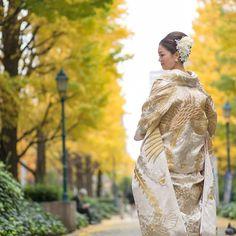"""着物レンタル 円居 on Instagram: """"写真に残す婚礼  衣裳、お支度、ロケーション フォトグラファー  円居にご相談ください  お二人にとっての思い出を 最高の形で残すご提案と お手伝いが出来ますと嬉しいです  #nofilter  #followme  #weddinghair  #アンティーク…"""" Victorian, Wedding, Instagram, Fashion, Mariage, Moda, Fasion, Weddings, Marriage"""