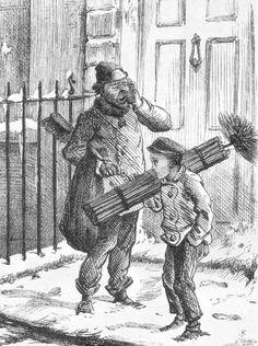 /chimney-sweep-