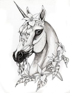 250 Best Unicorns To Color Images Coloring Books Coloring Pages