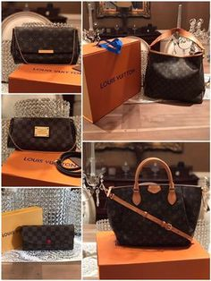 Louis Vuitton Consignment Inventory ( Jewelry & Accessories ) in Alpharetta, GA - OfferUp