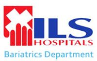 ILS Hospitals are first to introduce Obesity Surgery /Weight Loss Surgery in India. Know more here- http://www.ilsbariatricsurgery.com/