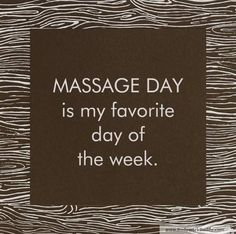 New London Massage Therapy in Lynchburg serves Lynchburg and the nearby VA area. If you need a massage near Lynchburg, VA? Book a massage today Baby Massage, Sports Massage, Massage Room, Spa Massage, Massage Therapy, Massage Clinic, Neck Massage, Massage Chair, Massage Envy