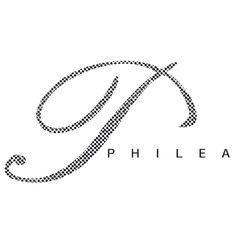 Philea Textiles - Créateurs français de tissus