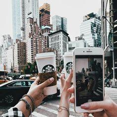 hairstyles & makeup fotos ny, fotos en ny ve fotos e New York Tumblr, Usa Tumblr, Voyage Usa, Voyage New York, New York Pictures, New York Photos, Image Swag, Photographie New York, City Vibe
