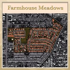 Farmhouse Meadows Gilbert Arizona info on homes for sale, builder, HOA, schools, utilities and community amenities with pictures, map and more.... The Robert Palm Team - Realty ONE Group. (480) 359-4669