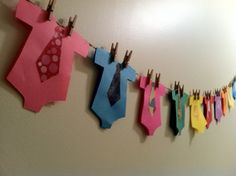 Little Man Baby Boy Baby Shower Message Banner Decoration on Etsy, $13.38 AUD