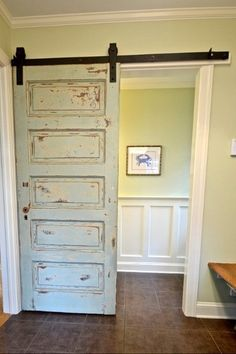 Re-purpose Old Doors                                                                                                                                                                                 More