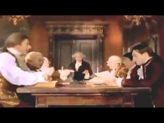 (500) BBC Documentary 2015 ||The French Revolution || History Channel - YouTube