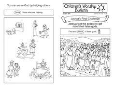 Pin on CHRISTIAN FAITH