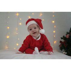 ✌☝✋ #2015 'e ELVEDA, ✌☝#2016 'ye MERHABA! Hoş geldin Yeni Yıl… #livameriç #yeniyıl #christmas #noel #papainoel #papanoel #merrychristmas #baby #babyboy #happynewyear #happy2016 #love #you #tbt