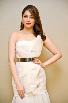 Tamanna Bhatia tollywood and Bollywood movies Actress tempting insane beauty face unseen latest hot sexy images of her body show and navel p. South Actress, South Indian Actress, Beautiful Indian Actress, Beautiful Actresses, Indian Celebrities, Bollywood Celebrities, Bollywood Actress, Bollywood Style, Men's Fashion