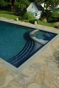 27 Best Concrete Pool Decks Images In 2019 Concrete Pool