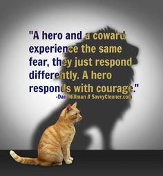 Dan Millman #Quote #Image #Strength, #Confidence #Leadership #motivation