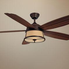 1000 images about craftsman ceilings on pinterest. Black Bedroom Furniture Sets. Home Design Ideas
