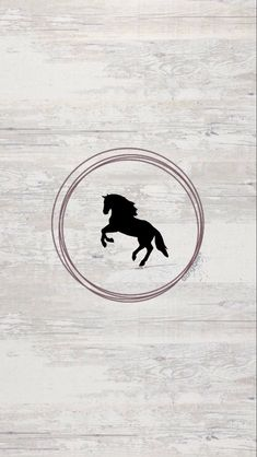 Logo Instagram, Story Instagram, Instagram Feed, Funny Phone Wallpaper, More Wallpaper, Horse Background, Background Patterns, Horse Shoe Drawing, Cavalo Wallpaper