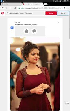 Party Wear Indian Dresses, Indian Gowns Dresses, Dress Indian Style, Long Gown Dress, Lehnga Dress, Work Dresses, Dresses Kids Girl, Salwar Designs, Blouse Designs