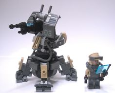 """https://flic.kr/p/8TsqJJ 