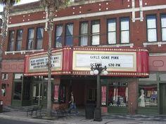 The Ritz - Ybor City...Tampa