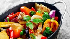 Enjoy our collection of online recipes from kitchens like yours. Browse breakfast recipes, lunch recipes, dinner recipes, dessert recipes and more. Other Recipes, Whole Food Recipes, Cooking Recipes, Vegan Vegetarian, Vegetarian Recipes, Healthy Recipes, Seitan, Country Fried Pork Chops, Zucchini