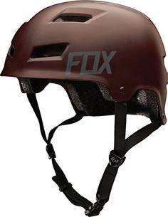 Fox Racing Transition Hardshell Helmet (Burgundy Small) F... https://www.amazon.com/dp/B0159HTTZK/ref=cm_sw_r_pi_dp_x_VqsOybFKH14W4