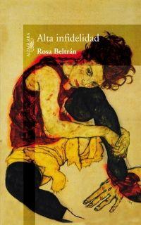 Beltrán, Rosa - Alta Infidelidad