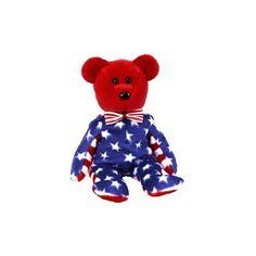 96 Best TY Beanie Babies images  05185cc9bb