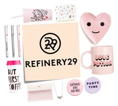 """""""Pastel"""" by nabillashavira ❤ liked on Polyvore featuring art, Refinery29 and upgradeyourchic"""