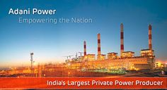 Adani Power Ltd is currently trading at Rs. 32.4, up by Rs. 0.7 or 2.21% from its previous closing of Rs. 31.7 on the BSE. The stock is currently trading above its 50 DMA. Expert Advice on Equity http://www.marketmagnify.com/stock-cash-tips.php