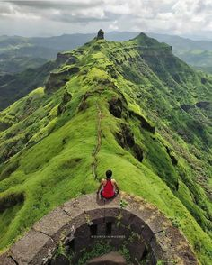 A cloud covered hike along the #TornaFort in Maharashtra definitely gives you a wet yet magical flavour of monsoon. Image courtesy- @mountain_madnes via Instagram… Tourist Places ACTRESS PAYAL RAJPUT  PHOTO GALLERY  | 3.BP.BLOGSPOT.COM  #EDUCRATSWEB 2020-07-28 3.bp.blogspot.com https://3.bp.blogspot.com/-Utu7DMvEgD4/Wz7P_-V549I/AAAAAAAAP-c/EIE7uE6caN4k2Djl6e8qU6GVOBMWI7I4gCLcBGAs/s640/actress-payal-rajput-hot-photoshoot-30.jpg