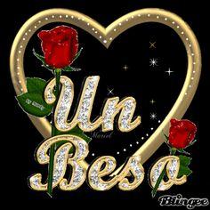 Hello Beautiful, Beautiful Roses, Love Heart Gif, Free Animated Gifs, Ganesh Photo, Dental Jokes, Spanish Greetings, Amor Quotes, Good Night Greetings