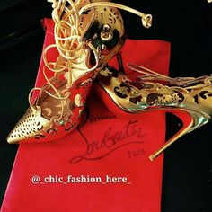 FOLLOW  @_chic_fashion_here_ @_chic_fashion_here_  For high quality designer brands and amazing customer service
