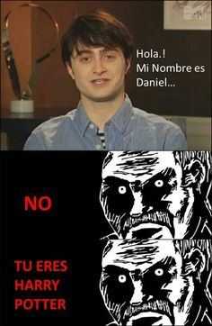 Harry-Potter.