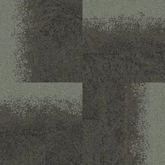 Granite Lichen Interface