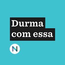 """Um relatório divulgado nesta terça-feira (28) mostra que as notificações de casos de discriminação étnica e racial aumentaram em Portugal em 2018. Os dados oficiais indicam que houve uma subida geral de 93% nas queixas em relação a 2017. No mesmo período, as denúncias feitas de xenofobia contra brasileiros subiram 150%. Entenda no """"Durma com essa"""" o clima de hostilidade e o aumento da imigração para Portugal em anos recentes. Playlists, 28 Mai, My World, Album, Portugal, Human Rights, Card Book"""