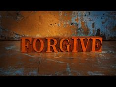How to Forgive Others, Forgive G-d, and Forgive Yourself Rabbi Jacobson's main address at the YEHUDI Day of Inspiration & Million Dollar Campaign. Forgiving Yourself, Make It Yourself, Rabbi, Get Over It, Forgiveness, How To Get, Youtube, Youtubers, Youtube Movies