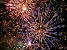 Where to watch 4th of July fireworks in The Keys and Key West Fireworks in Key West will be launched off the White Street pier.