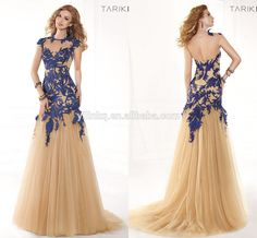 Online Buy Wholesale peach cocktail dress from China peach