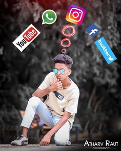 Swipe left to see New background Birthday Background Images, Blur Image Background, Blur Background Photography, Desktop Background Pictures, Photo Background Editor, Studio Background Images, Background Images For Editing, Black Background Images, Instagram Background