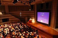 【ヴィーナスアカデミー】カリスマモデルも注目!「ダイエット検定」対策講座を学生限定で開講!