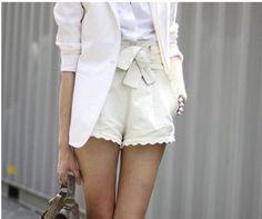 too short - wish it were a skirt