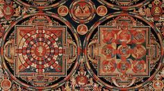 The Smithsonian's Freer Gallery of Art and Arthur M. Sackler Gallery have an amazing gift for the world in 2015: a newly available collection of 40,000 digitized Asian and American artworks. The...