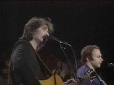 John Prine and the late great Steve Goodman (who wrote The City of New Orleans and many more songs),  Souvenirs.  Two Chicago boys. Do you know this wonderful song?