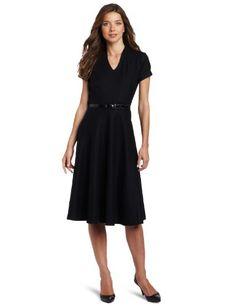 Pendleton Women's Petite Audrey Dress | Traveling Of Life