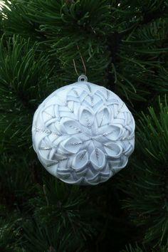 vianočná gula